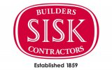 Sisk Group have been Building Excellence for over 150 years by building trust, certainty and value for our clients.